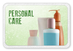 personal-care-VGN